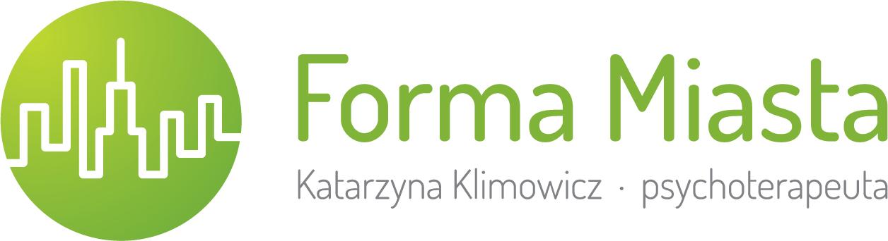 Katarzyna Klimowicz